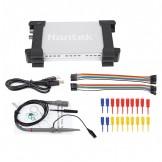 Hantek 6022BL PC Based USB Digital Portable Oscilloscope + 16 CHs Logic Analyzer