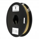 SainSmart 1.75/3mm Water Soluble PVA Filament 0.5kg for 3D Printers Natural