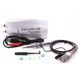 Hantek DSO2090 100Msa/s 40MHz USB PC Digital Oscilloscope