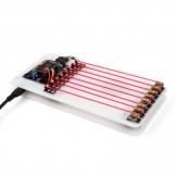 SainSmart InstaBots Laser Instrument Kit
