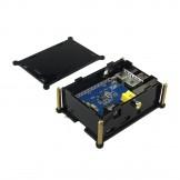 SainSmart HIFI DiGi+ Digital Sound Card I2S SPDIF Optical Fiber + Case for Raspberry Pi