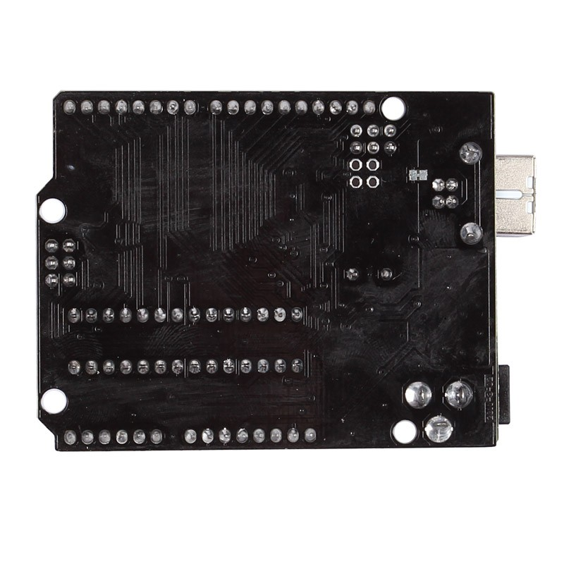 Sainsmart uno r atmega p development board compatible
