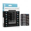 Arduino - ArduinoBoardMega