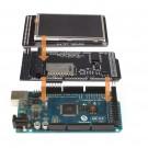 Arduino Serial Lcd Sparkfun - domainssoft7