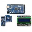 Amazoncom: xbee shield arduino