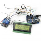Segolike 16 Channel 12V Relay Module for Arduino PIC