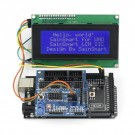 SainSmart Mega 2560 - Arduino-Board