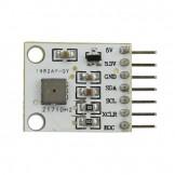 Gravity: Analog Infrared CO2 Sensor For Arduino